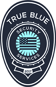 true-blue-security